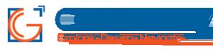 CG Strategy Logo (Horizontal)