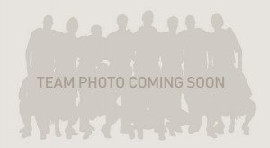 Team Photo Coming Soon Placeholder Image