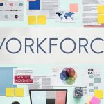 Workforce poster