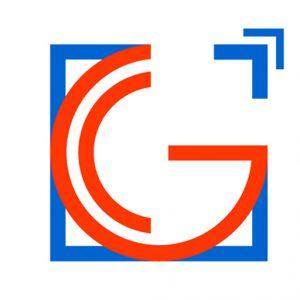 CG logo Square