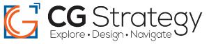 CGS logo black