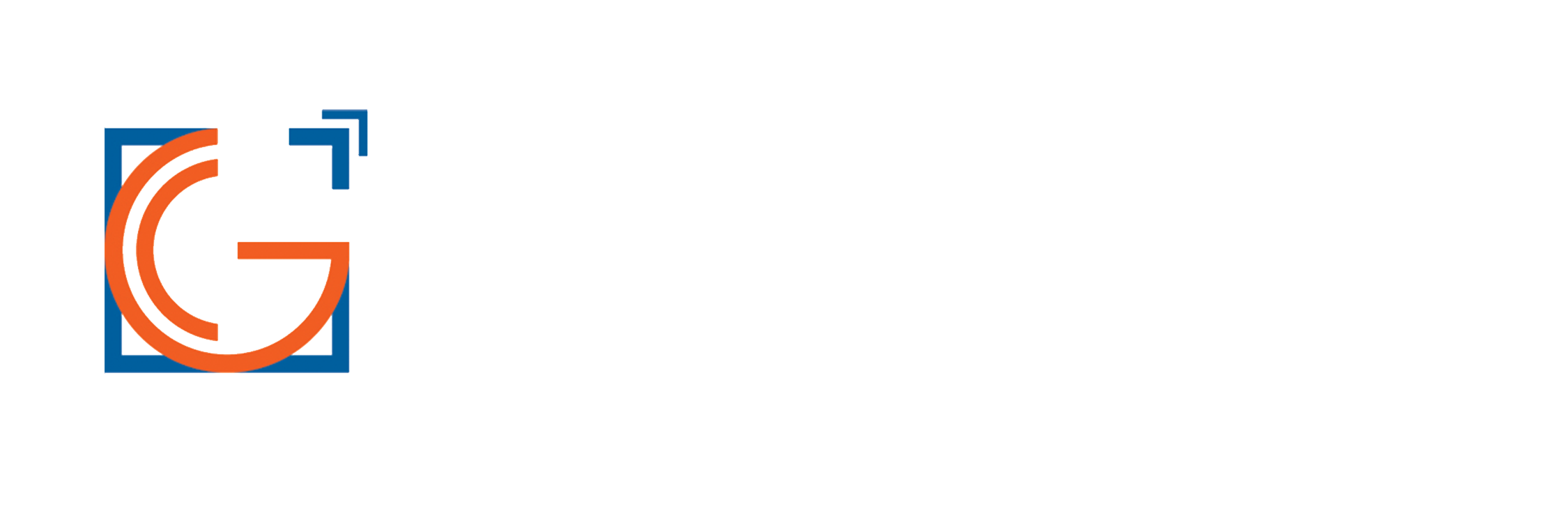 Explore | Design | Navigate